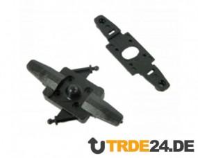 6020-07 Oberer Rotorblatthalter / Upper Blade Holder