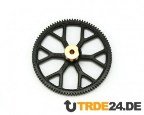 9053-11 Zahnrad unten + Buchse / Gear A