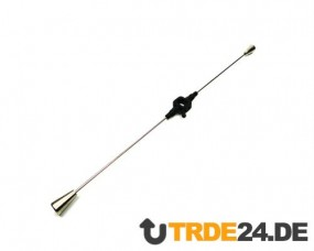 F628 / F28-01 Stabilisierungsstange / Balance Bar