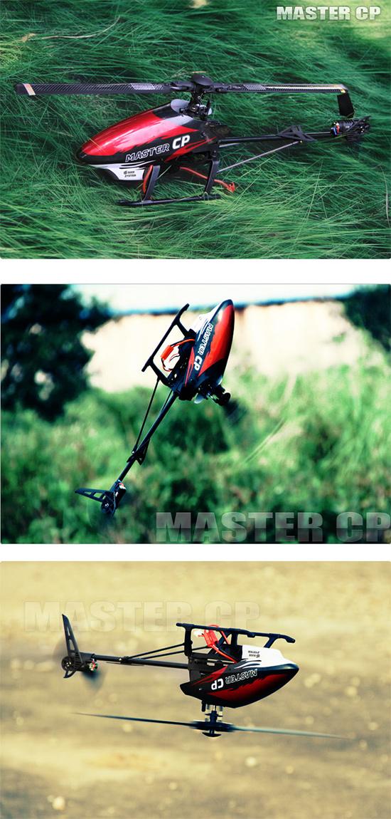 walkera_master_cp_07